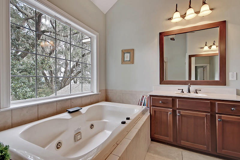 Hamlin Plantation Homes For Sale - 1329 Osmond, Mount Pleasant, SC - 11