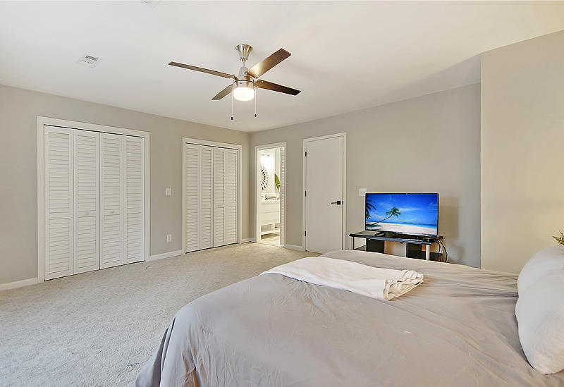 Snee Farm Homes For Sale - 905 Ventura, Mount Pleasant, SC - 12