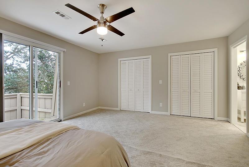 Snee Farm Homes For Sale - 905 Ventura, Mount Pleasant, SC - 11