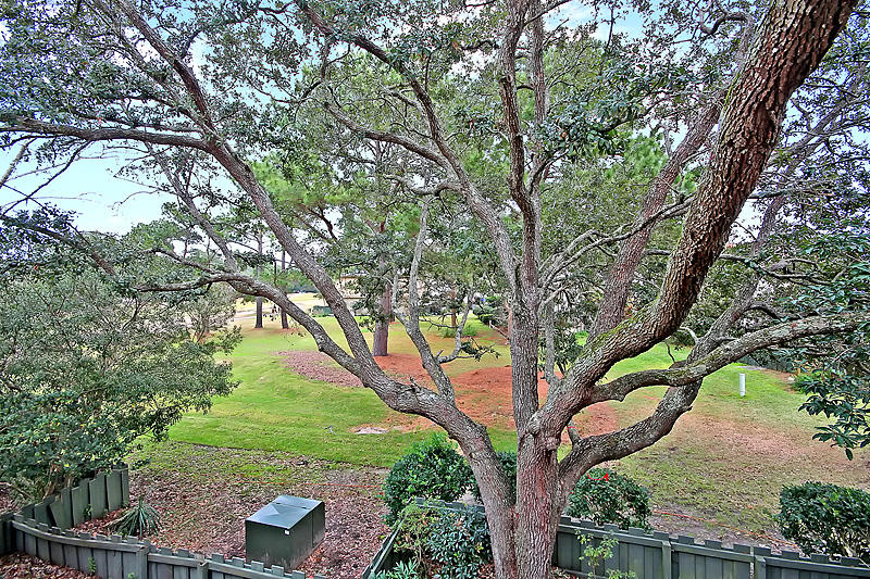 Snee Farm Homes For Sale - 905 Ventura, Mount Pleasant, SC - 4