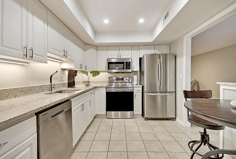 Snee Farm Homes For Sale - 905 Ventura, Mount Pleasant, SC - 18