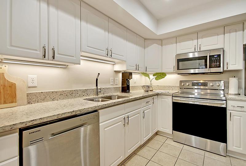 Snee Farm Homes For Sale - 905 Ventura, Mount Pleasant, SC - 16