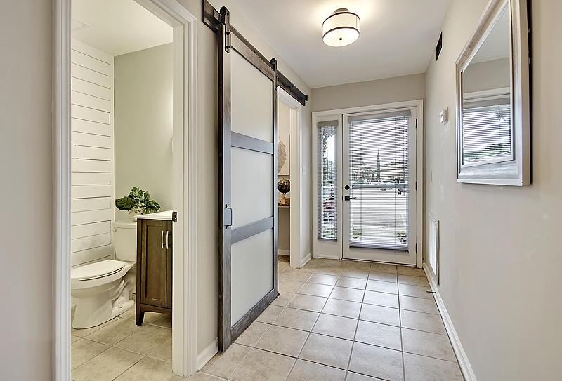Snee Farm Homes For Sale - 905 Ventura, Mount Pleasant, SC - 29