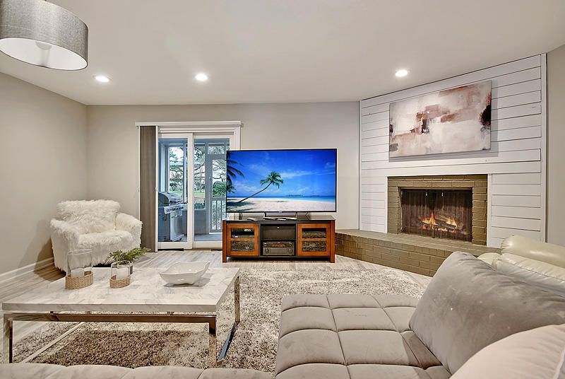Snee Farm Homes For Sale - 905 Ventura, Mount Pleasant, SC - 22