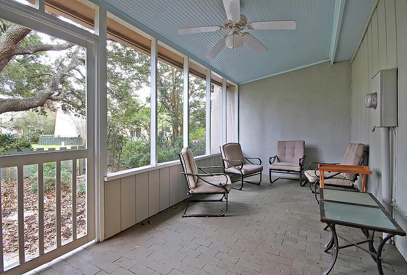 Snee Farm Homes For Sale - 905 Ventura, Mount Pleasant, SC - 3