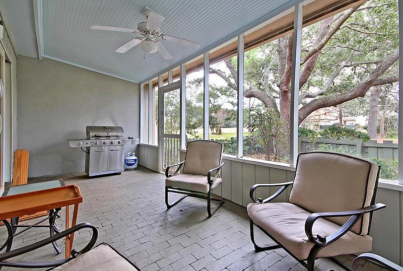 Snee Farm Homes For Sale - 905 Ventura, Mount Pleasant, SC - 2