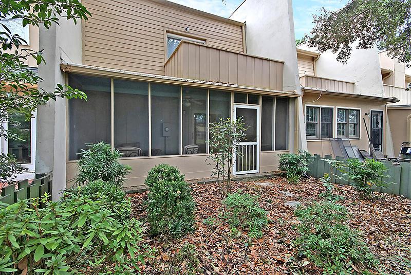 Snee Farm Homes For Sale - 905 Ventura, Mount Pleasant, SC - 34