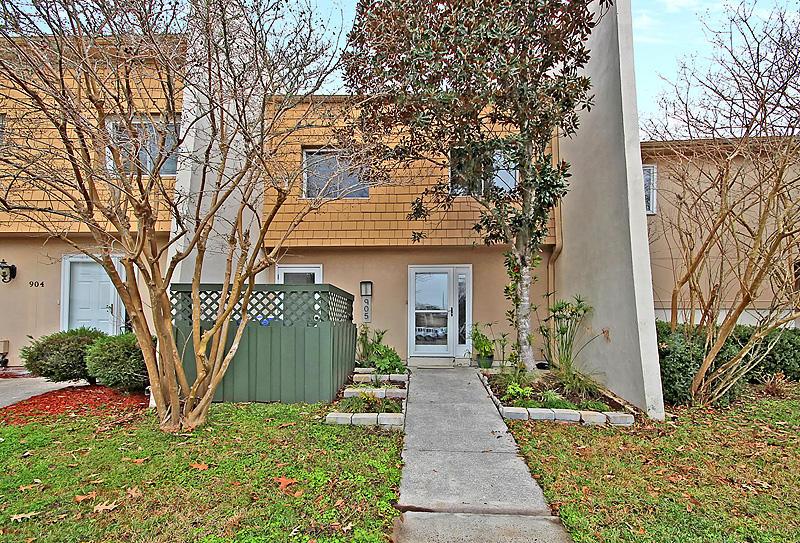 Snee Farm Homes For Sale - 905 Ventura, Mount Pleasant, SC - 32