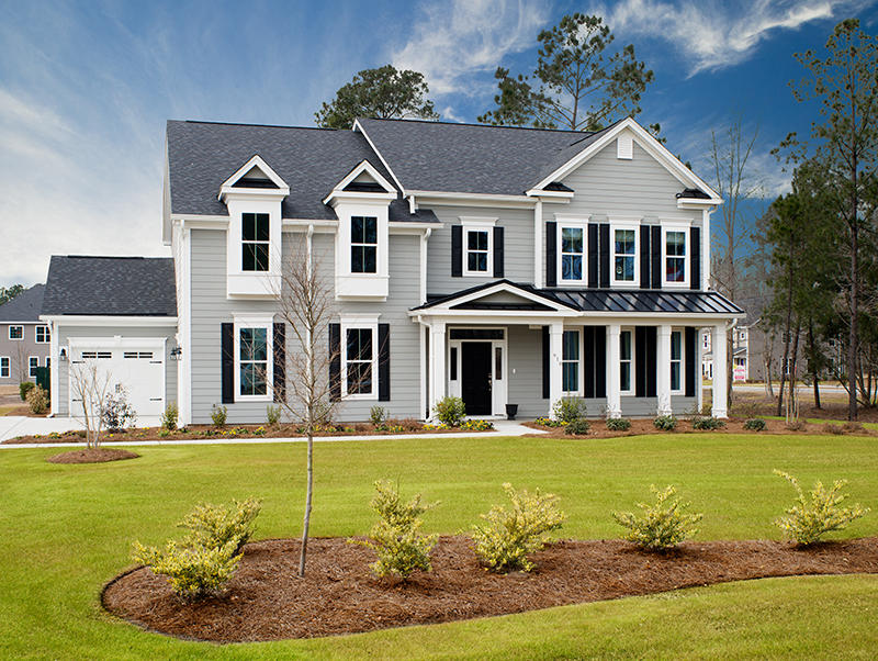 Charleston Address - MLS Number: 19001637