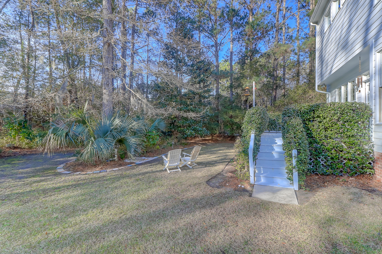 Charleston Address - MLS Number: 19002416