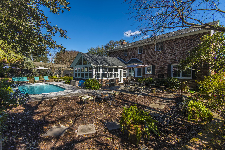 Cooper Estates Homes For Sale - 1059 Meader, Mount Pleasant, SC - 23