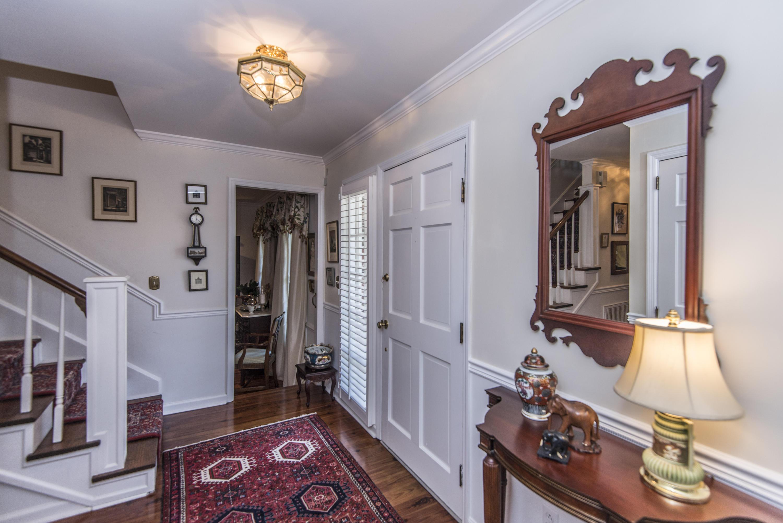 Cooper Estates Homes For Sale - 1059 Meader, Mount Pleasant, SC - 21