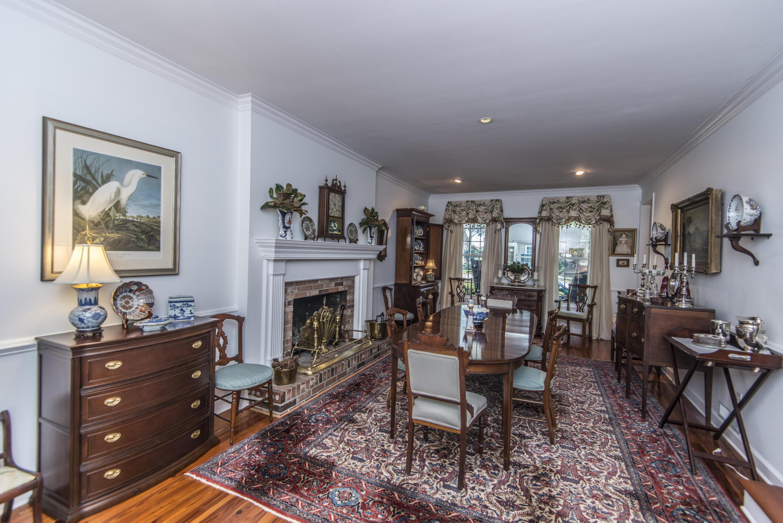 Cooper Estates Homes For Sale - 1059 Meader, Mount Pleasant, SC - 14