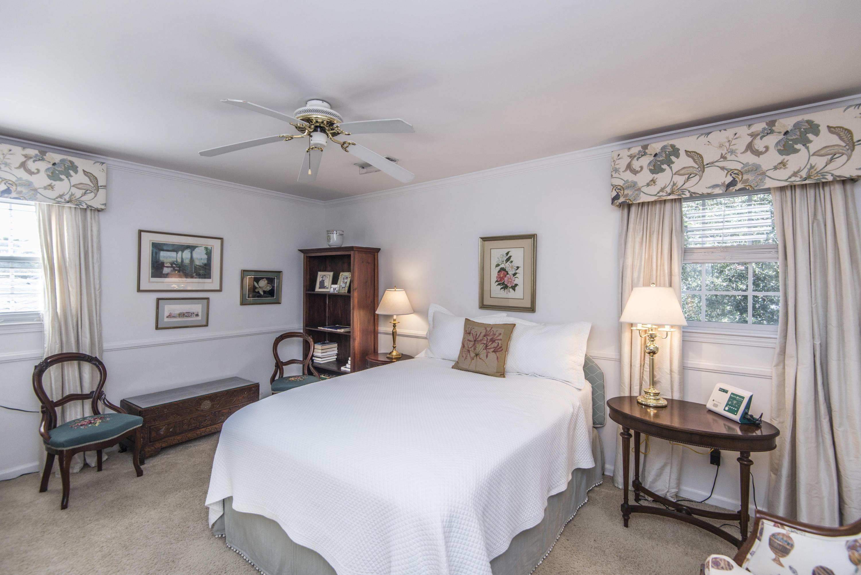 Cooper Estates Homes For Sale - 1059 Meader, Mount Pleasant, SC - 4