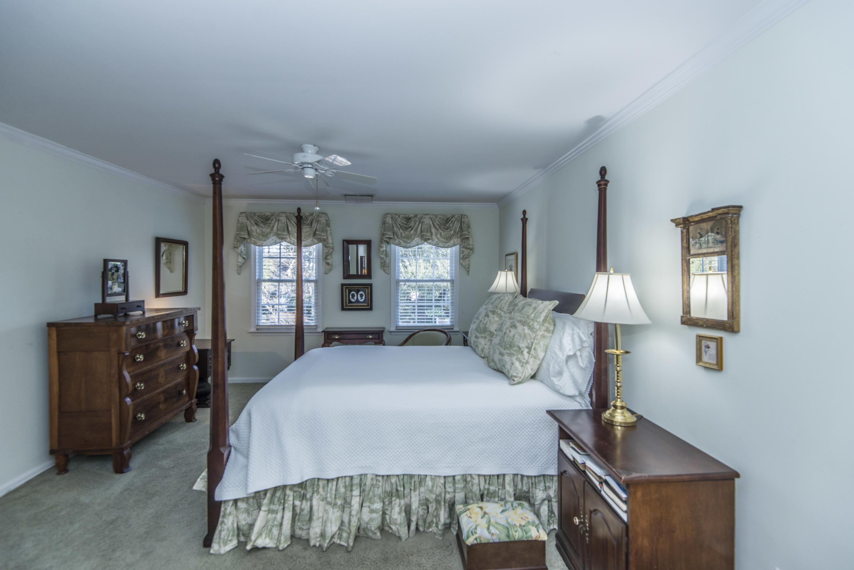 Cooper Estates Homes For Sale - 1059 Meader, Mount Pleasant, SC - 2