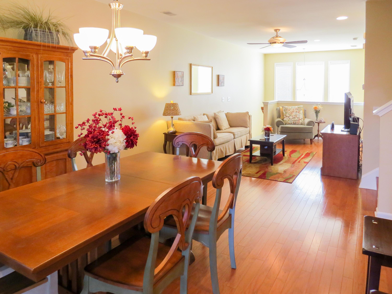 Hamlin Park Homes For Sale - 1422 Hamlin Park, Mount Pleasant, SC - 2