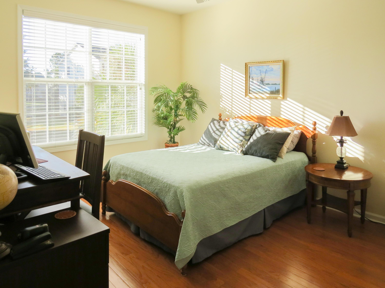 Hamlin Park Homes For Sale - 1422 Hamlin Park, Mount Pleasant, SC - 3