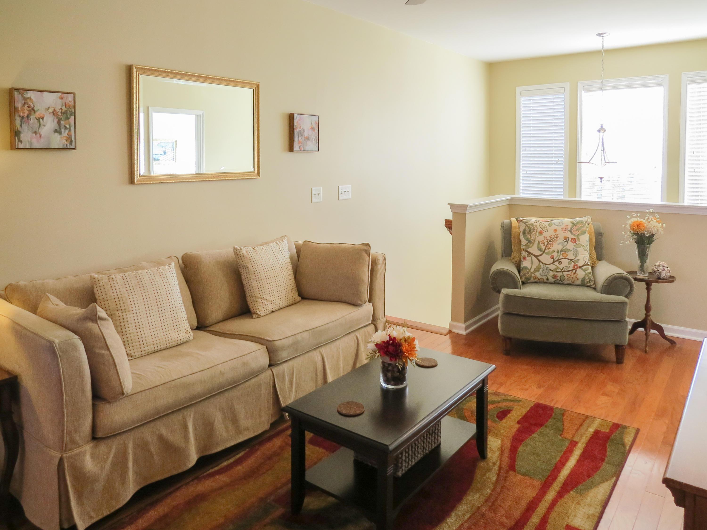 Hamlin Park Homes For Sale - 1422 Hamlin Park, Mount Pleasant, SC - 11