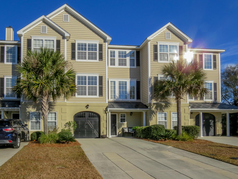 Ask Frank Real Estate Services - MLS Number: 19001698