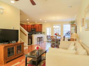 Hamlin Park Homes For Sale - 1422 Hamlin Park, Mount Pleasant, SC - 9
