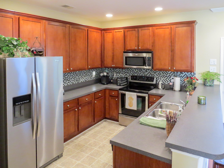 Hamlin Park Homes For Sale - 1422 Hamlin Park, Mount Pleasant, SC - 20