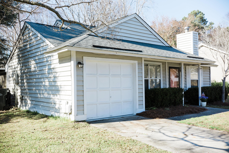 Willow Walk Homes For Sale - 1153 Rivercrest, Charleston, SC - 24