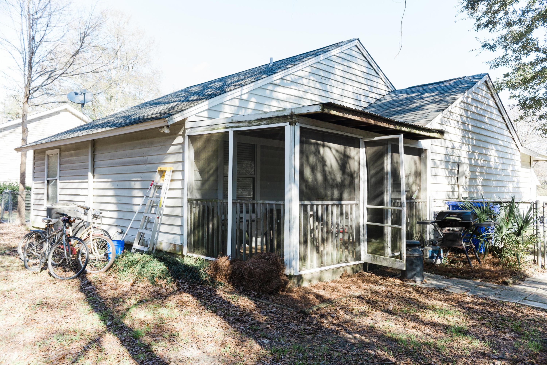 Willow Walk Homes For Sale - 1153 Rivercrest, Charleston, SC - 2