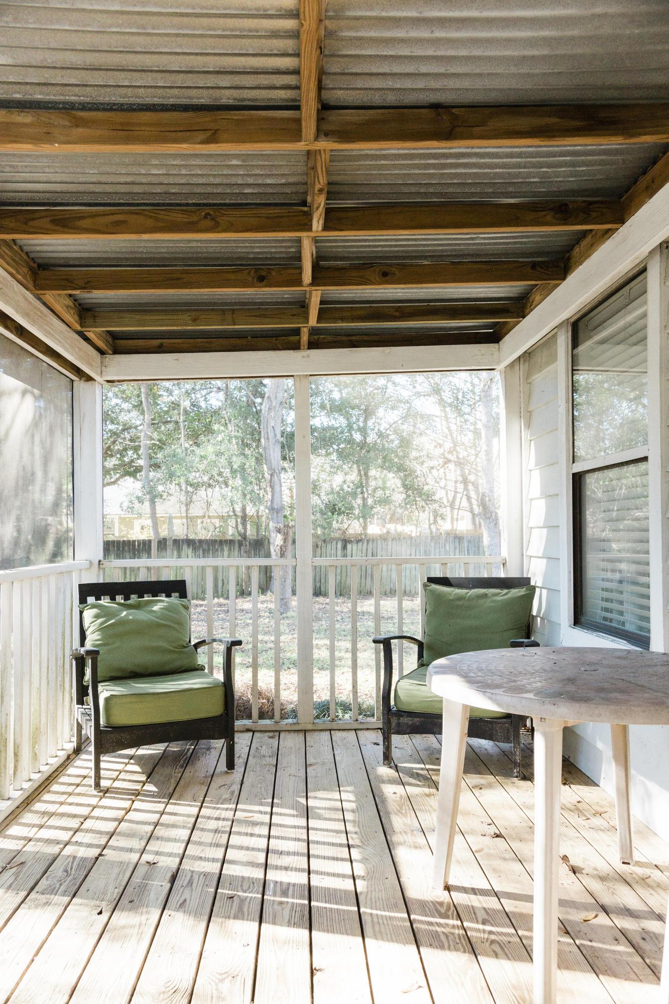 Willow Walk Homes For Sale - 1153 Rivercrest, Charleston, SC - 1