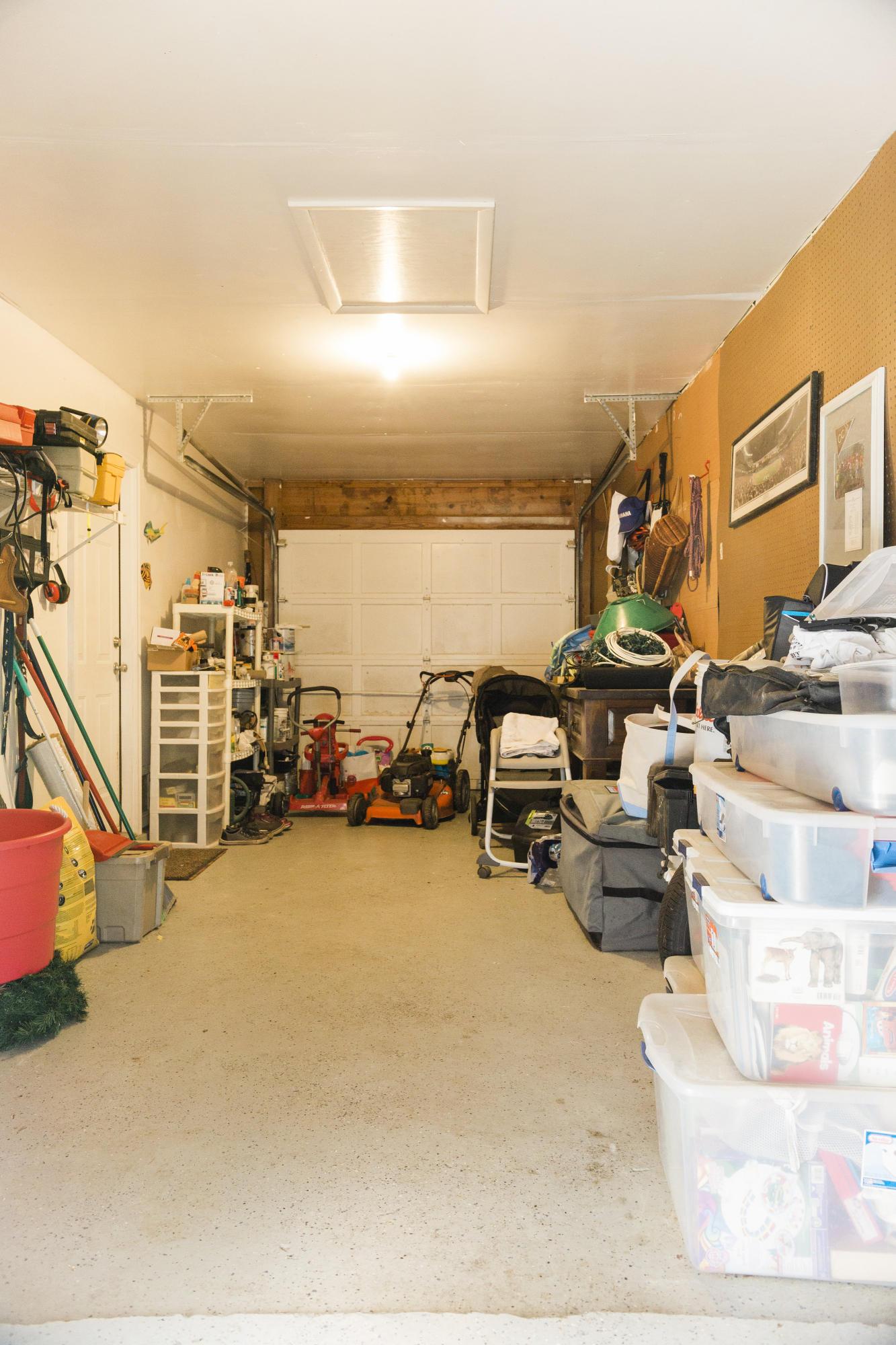 Willow Walk Homes For Sale - 1153 Rivercrest, Charleston, SC - 0