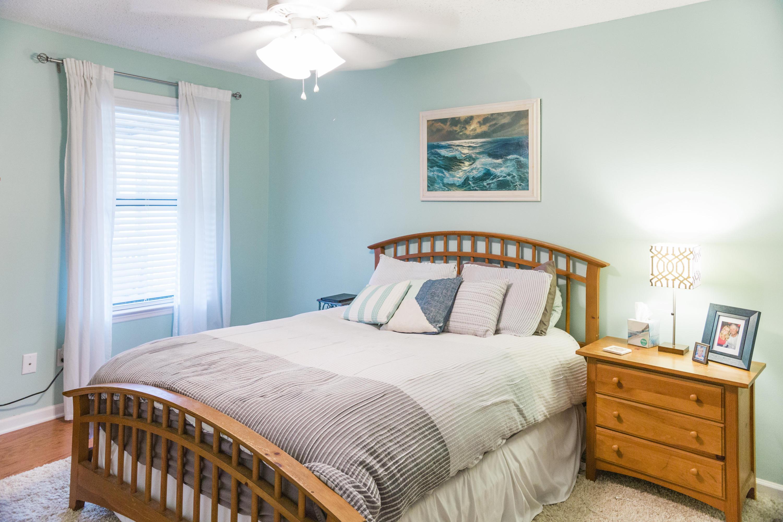 Willow Walk Homes For Sale - 1153 Rivercrest, Charleston, SC - 7