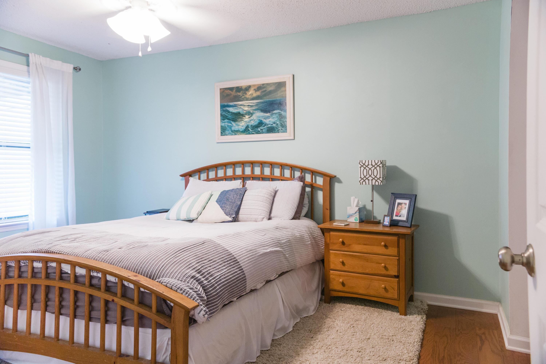Willow Walk Homes For Sale - 1153 Rivercrest, Charleston, SC - 6