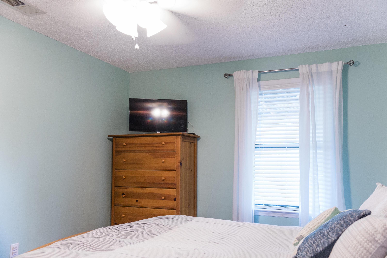 Willow Walk Homes For Sale - 1153 Rivercrest, Charleston, SC - 3