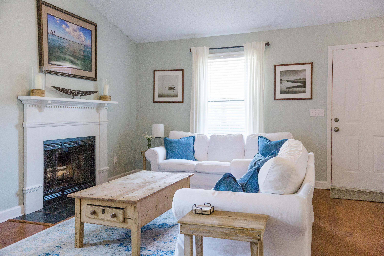 Willow Walk Homes For Sale - 1153 Rivercrest, Charleston, SC - 19