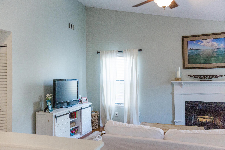 Willow Walk Homes For Sale - 1153 Rivercrest, Charleston, SC - 17