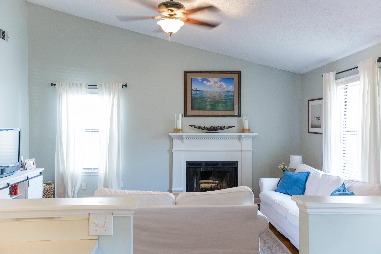 Willow Walk Homes For Sale - 1153 Rivercrest, Charleston, SC - 16