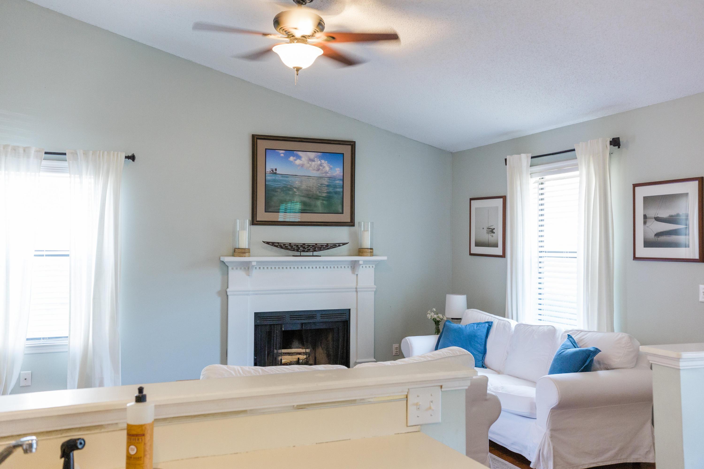 Willow Walk Homes For Sale - 1153 Rivercrest, Charleston, SC - 22