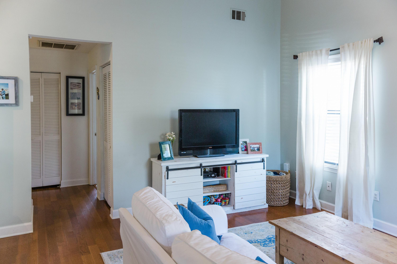 Willow Walk Homes For Sale - 1153 Rivercrest, Charleston, SC - 21