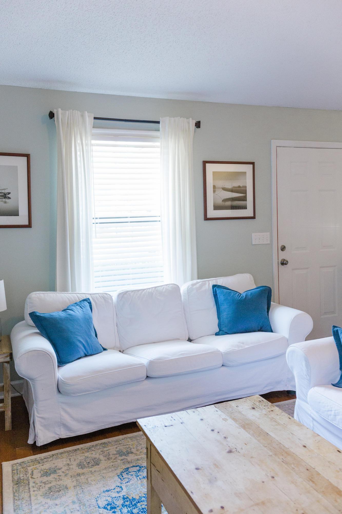 Willow Walk Homes For Sale - 1153 Rivercrest, Charleston, SC - 20