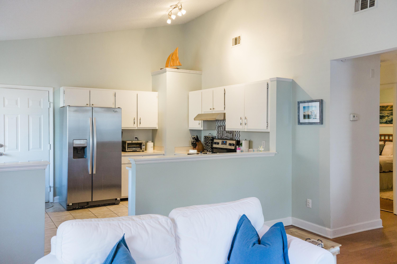 Willow Walk Homes For Sale - 1153 Rivercrest, Charleston, SC - 13