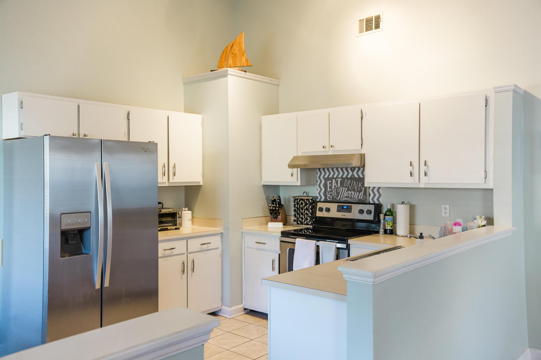 Willow Walk Homes For Sale - 1153 Rivercrest, Charleston, SC - 15
