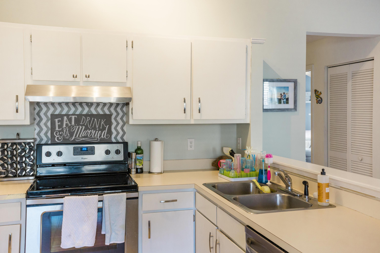 Willow Walk Homes For Sale - 1153 Rivercrest, Charleston, SC - 14