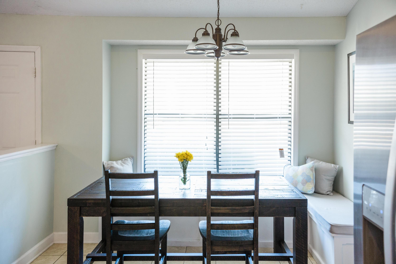 Willow Walk Homes For Sale - 1153 Rivercrest, Charleston, SC - 12
