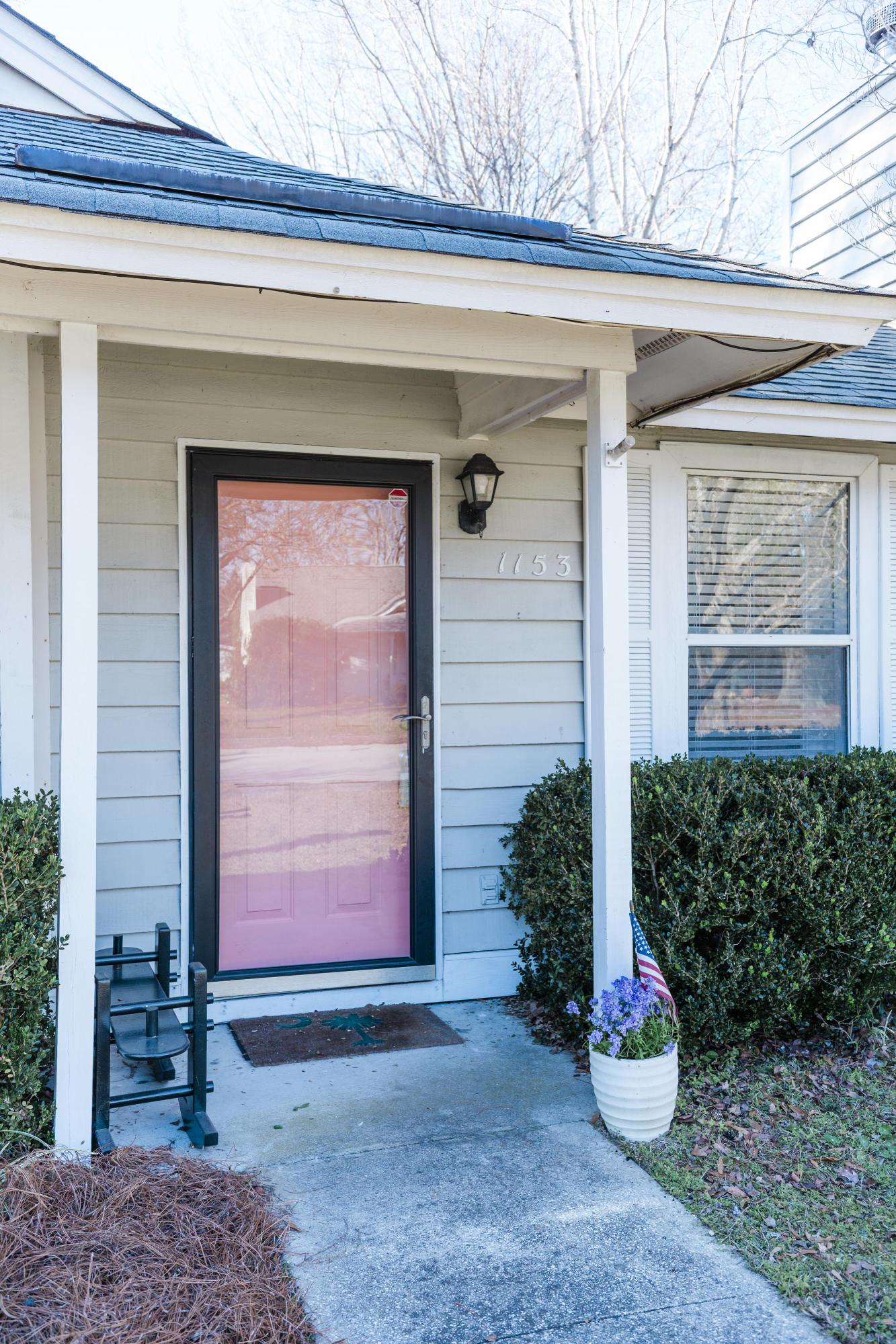 Willow Walk Homes For Sale - 1153 Rivercrest, Charleston, SC - 18