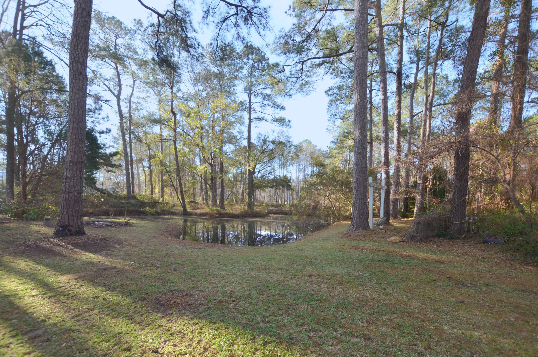 Silver Hill Homes For Sale - 830 Carolina, McClellanville, SC - 2