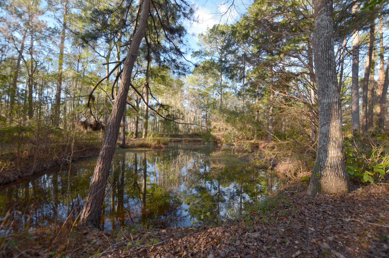 Silver Hill Homes For Sale - 830 Carolina, McClellanville, SC - 11