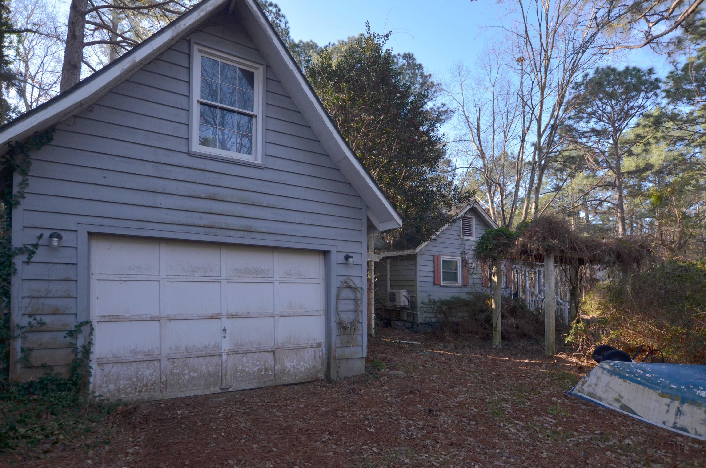 Silver Hill Homes For Sale - 830 Carolina, McClellanville, SC - 6