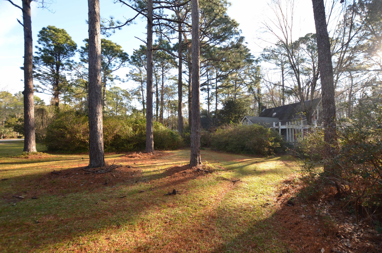 Silver Hill Homes For Sale - 830 Carolina, McClellanville, SC - 3
