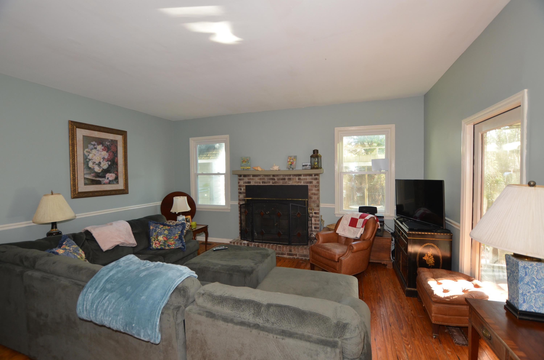 Silver Hill Homes For Sale - 830 Carolina, McClellanville, SC - 23