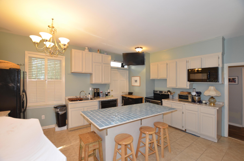 Silver Hill Homes For Sale - 830 Carolina, McClellanville, SC - 24