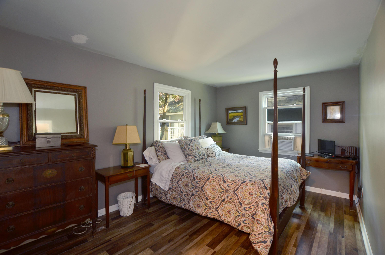 Silver Hill Homes For Sale - 830 Carolina, McClellanville, SC - 16